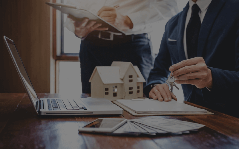 Advantages of outsourcing the mortgage lending process
