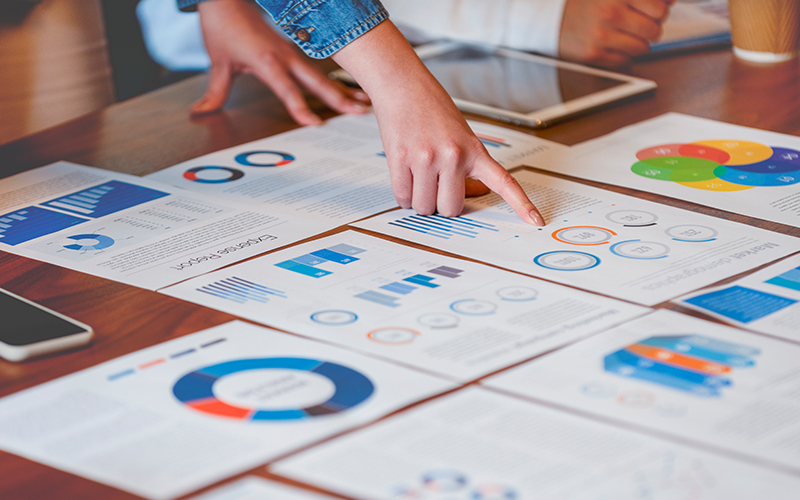 Digital Interactive Services   Insights   Infosys BPM
